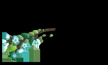 Liselle Fotografie Logo
